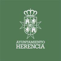 HLP-web-LOG-Herencia-Verde